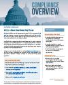 2019 Health Plan Compliance Deadlines